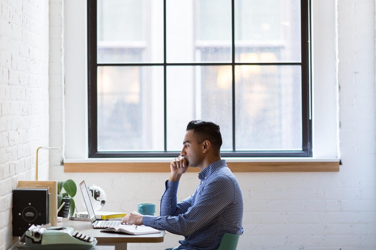 Things That Might Be Hurting Your Landing Page Marketing – Landingi