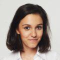 Judyta Pękala