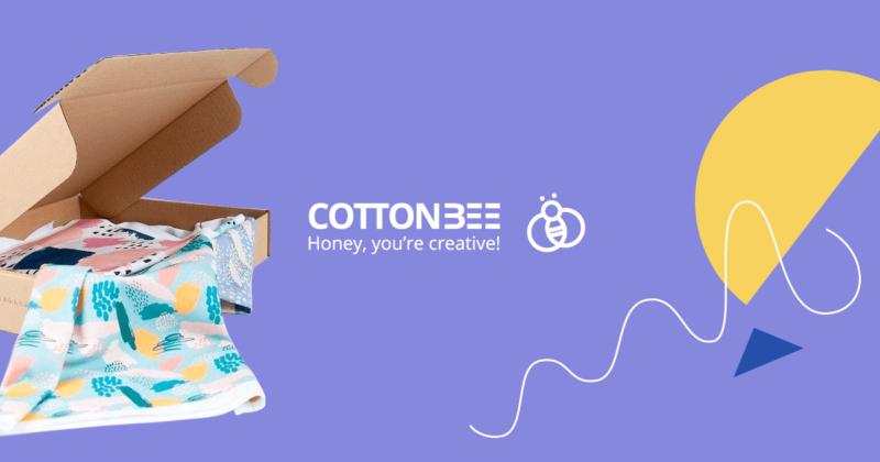 CottonBee and Landingi