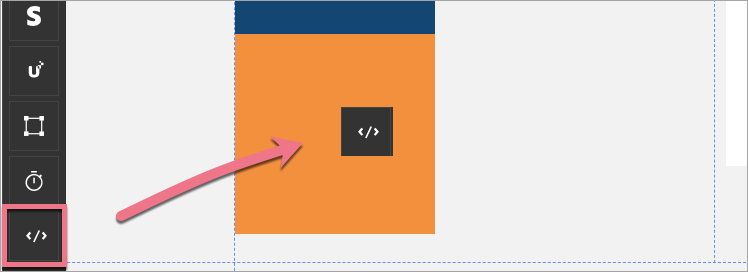gifs adding html