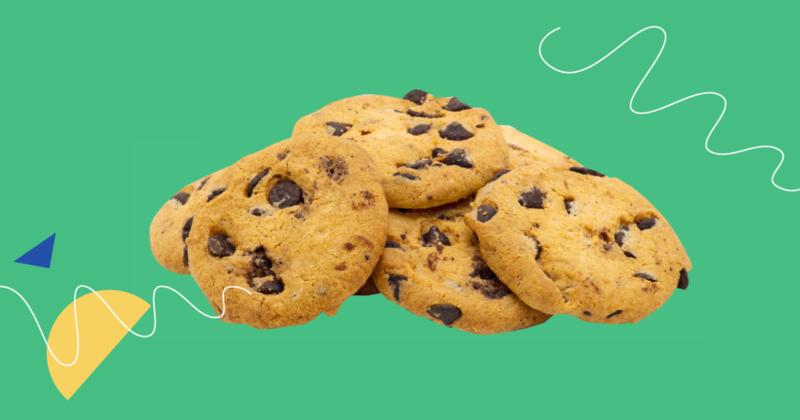 do czego służą ciasteczka cookies